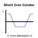 Short Iron Condor